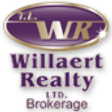 T.L. WILLAERT REALTY LTD. BROKERAGE*